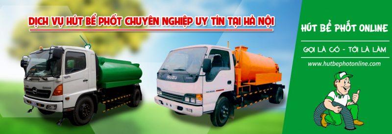 Cho thuê máy Đục bê tông tại Hà Nội - Giá Rẻ - 0985.018.234