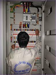 Sửa chữa thi công điện nước THANH HÓA - 0985.018.234