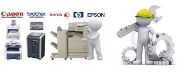 Sửa máy photocopy, máy in tại Thanh Hóa giá rẻ-0985.018.234